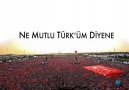 """""""Türkiye'nin güvenilir sesi"""""""