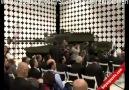 Türkiyenin İlk Tank Test Merkezi Açıldı