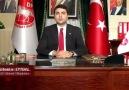 Türkiyenin sağduyu hareketi Demokrat Parti