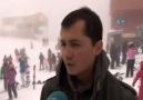 Türkiye'nin tanıtım videosu
