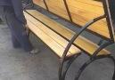 türkiyenin yeni park masası
