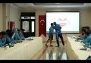 Türkiye Ragbi Milli Takımı Teknik... - 12 Numara&Sesi