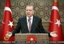 """""""Türkiye sadece bir ülkenin adı değildir"""""""
