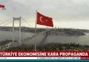 Türkiyeyi durdurmak için faiz lobisi işbaşında