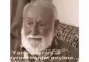 Türkiyeyi gözyaşlarına boğan video(((((