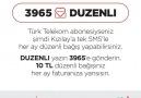 Türk Kızılay - düzenli olarak bağış yapmak...