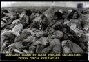 Türklerin Zorla Müslüman Yapılması