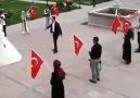Türkler - Maşallah