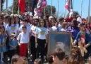 Türkmen Aleviler - 23 Nisan Ulusal Egemenlik ve Çocuk Bayramı Facebook