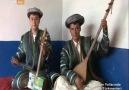 Türkmenin-Türkistan Yollarında Afganistan Türkmenleri