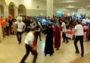 Türkmenistan'dan  oyun