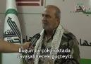 Türkmenlerden Çarpıcı Açıklamalar