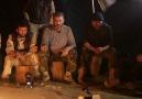 Türkmen Mücahidler: Irzımızdan Ne İstiyorsunuz?