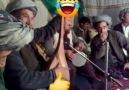 ... - Turkmen muzik-