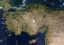 Türk Milletine Çağrı