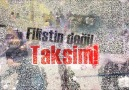TÜRK MİLLETİ TAKSİM'DEN BAŞKALDIRDI !