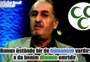 Türk Millyetçisiyim! Bununla iftihar... - Osmanlı Münevveri