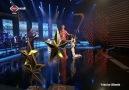 Türk Müziği Severler - AYŞEN BİRGÖR & BENİM DÜNYAMSIN Facebook