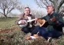 Türk Müziği Severler - CEMAL ÖZTAŞ - YAR AĞLADI BEN AĞLADIM Facebook