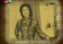 Türk Müziği Severler - Çile Bülbülüm - SAFİYE AYLA