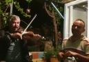 Türk Müziği Severler - Dut Ağacı