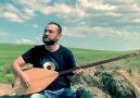 Türk Müziği Severler - Güzel Seni Çok Özledim Umut Sülünoğlu & Uğur Önür