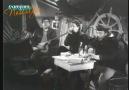 Türk Müziği Severler - Haydar Haydar -Tanju OKAN- Facebook