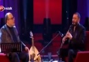 Türk Müziği Severler - Hüsnü Şenlendirici - Her Mevsim İçimden Gelir
