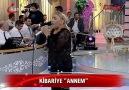 Türk Müziği Severler - Kibariye - Annem Facebook