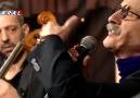 Türk Müziği Severler - Rubato & Sami Özer - Zaman Akıp Gider Facebook