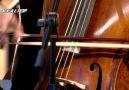 Türk Müziği Severler - Rubato & Ziynet Sali- Sarhoş Facebook