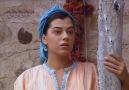 Türk Müziği Severler - Şemsiyemin ucu kare