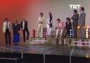 Türk Müziği Severler - Ünlüler Korosu-Potpuri Facebook