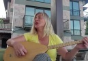 Türk Müziği Severler - Yudum - Unutamam Seni Facebook