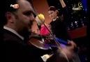 Türk Müziği Severler - Zara & Linet - Sarhoş Facebook