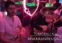 Türkobalı Ali - Ankaranın Uşağı