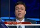 Türk Olmak- Bir Yudum Hikaye