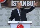 Türkoloji - Bilge Lider&Muhteşem Dua Facebook