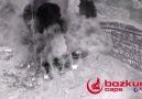 Türk ordusu Sincara yıldırım gibi saplandı...!