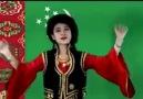 TÜRK... - Osmanlı Hakan Korkmaz