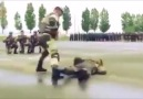 Türk Özel Harekat - Bunlar ABD askeri değil bizim çocuklar ! Facebook