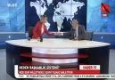 Türk Parasındaki Düşündüren Detay