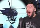 Türkpro Gaming - Klip PUBG MOBILE HELIKOPTER SAVAŞ MODU GELDI ! Facebook