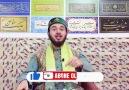 TÜRK-RUS SAVAŞI KIYAMET ALMETİ Mİ... - Mücahid Cihad Han