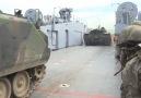 Türk Silahlı Kuvvetleri Amfibi harekat