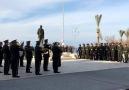 Türk Silahlı Kuvvetleri Bandosundan Winter Has Come