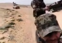 Türk Silahlı Kuvvetleri iyi uçuşlar... - Video SanaL Başkent