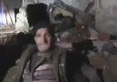 Türk Silahli Kuvvetlerinin girdiği... - Özel Harekat Teşkilatları