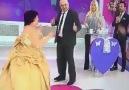 Türk Televizyon Tarihinin Geldiği Son Nokta