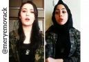 TÜRK Teşkiltı - Yaşasın Türk Ordusu Facebook